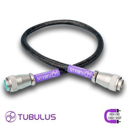 1 High end cable shop Tubulus Argentus XP umbilical cable for Pass Labs XP-22 XP-27 XP-32